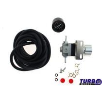 Manuális turbónyomás szabályzó TurboWorks BC02